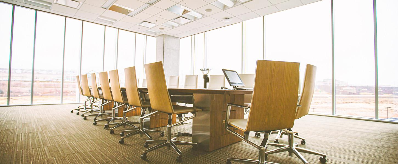 23区の公共会議室
